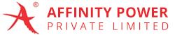 Affinity Power Pvt Ltd